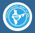 Materials Research Society of India (MRSI)